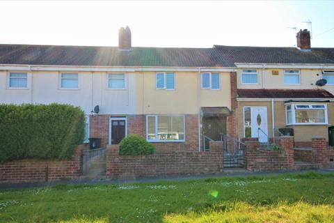 3 bedroom terraced house for sale - Darwin Grove, Rift House, Hartlepool