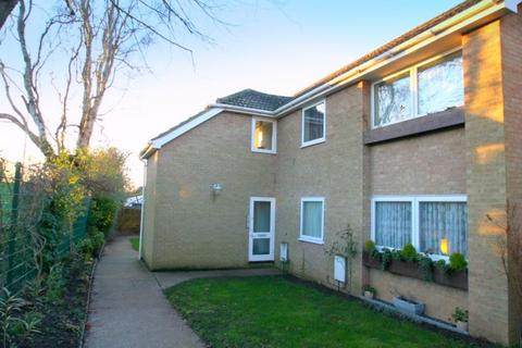 1 bedroom flat for sale - Basing Close, Maidstone