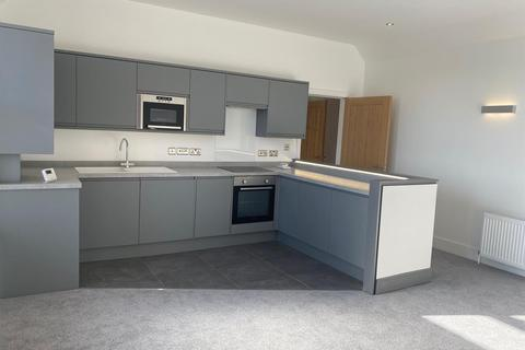 2 bedroom apartment to rent - Fryston House, Bargate, Grimsby