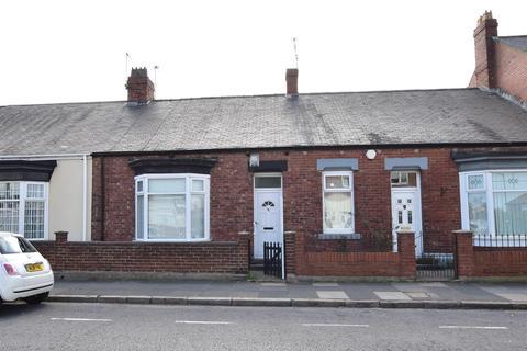 2 bedroom cottage for sale - Fulwell Road, Fulwell, Sunderland