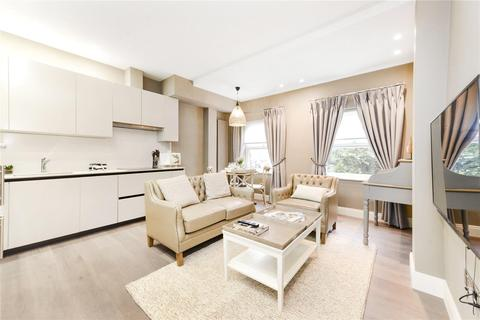 1 bedroom apartment to rent - Boydell Court, St Johns Wood NW8
