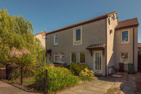 3 bedroom house to rent - STONEYBANK GARDENS, MUSSELBURGH, EH21 6TA