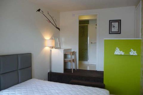 2 bedroom flat to rent - Merchants House, North Street, Leeds