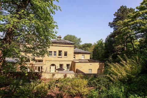 3 bedroom terraced house for sale - Whinney House, Low Fell