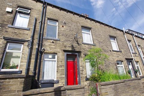2 bedroom terraced house to rent - Warley Road, Halifax