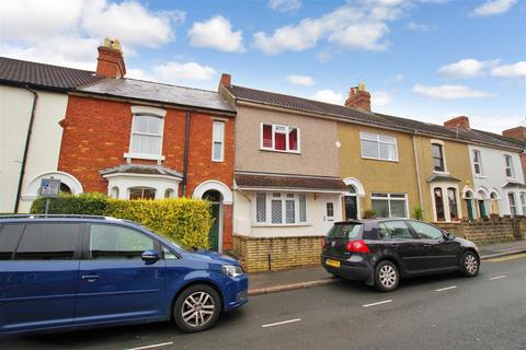 1 bedroom in a house share to rent - Hythe Road, Old Town, Swindon