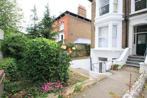 1 bedroom flat to rent - Alexandra Road, Southend-On-Sea