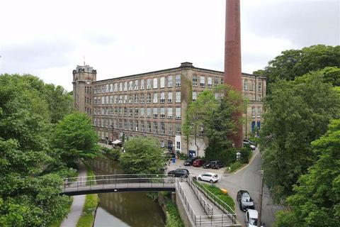 2 bedroom apartment for sale - Clarence Mill, Bollington, Macclesfield