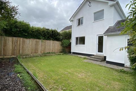 3 bedroom detached house for sale - Beards Road, Fremington, Barnstaple