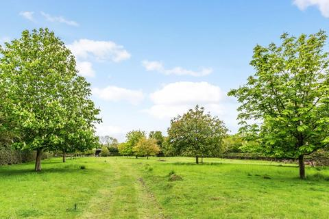 Land for sale - Bells Yew Green Road, Bells Yew Green, Tunbridge Wells