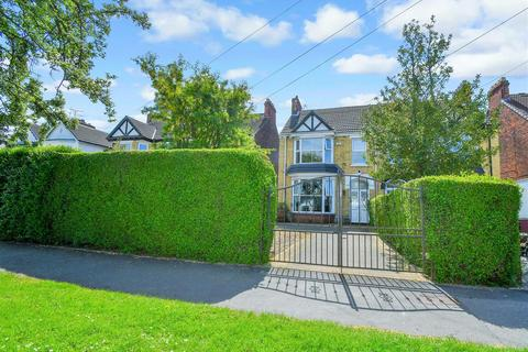 3 bedroom semi-detached house for sale - Holderness Road, Hull