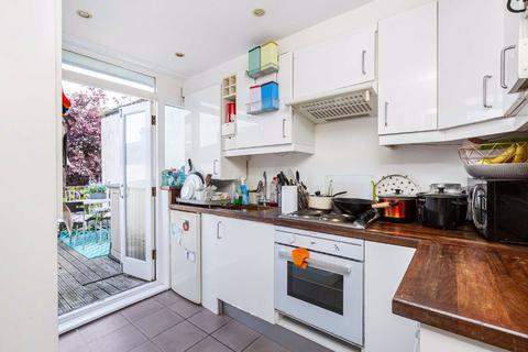 2 bedroom flat for sale - Ferndale Road, London