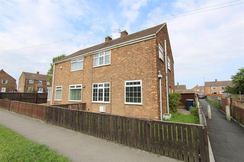 2 bedroom semi-detached house to rent - Mary Terrace, Bowburn, Durham