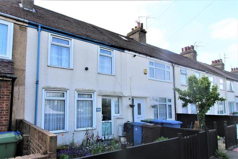 2 bedroom house for sale - New Road, Sheerness