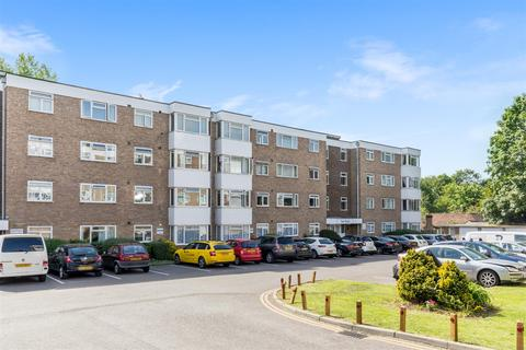 2 bedroom property for sale - London Road, Brighton