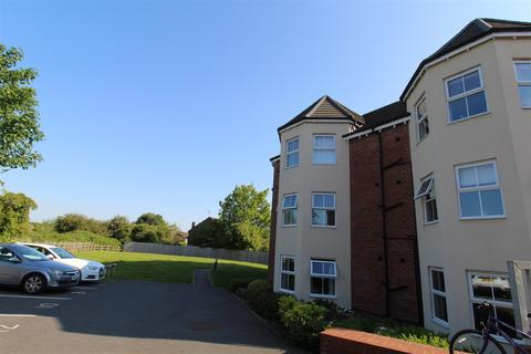 2 bedroom apartment for sale - The Crossings, Newark