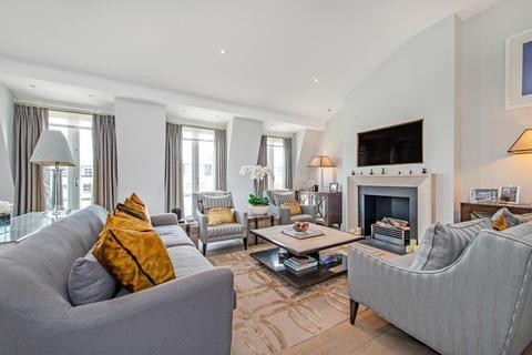 3 bedroom apartment for sale - Queen's Gate, South Kensington, London