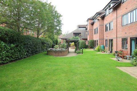 1 bedroom retirement property for sale - Healey Court, Coten End, Warwick