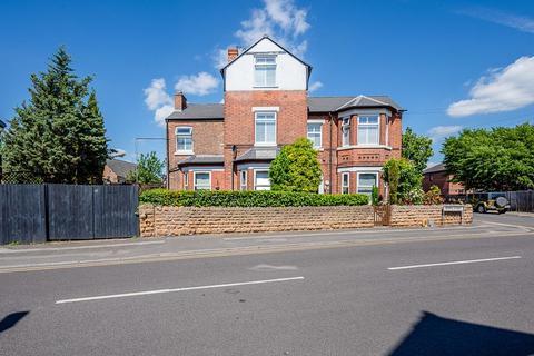 2 bedroom apartment for sale - Morris Street, Netherfield, Nottingham NG4