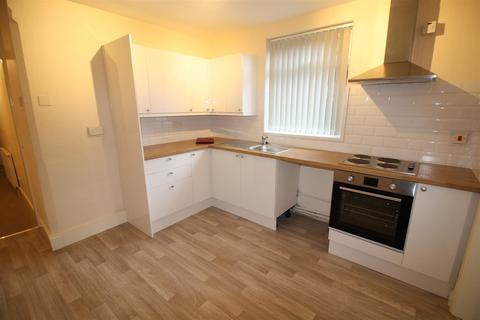 1 bedroom flat to rent - Linden Grove, Beeston, Nottingham