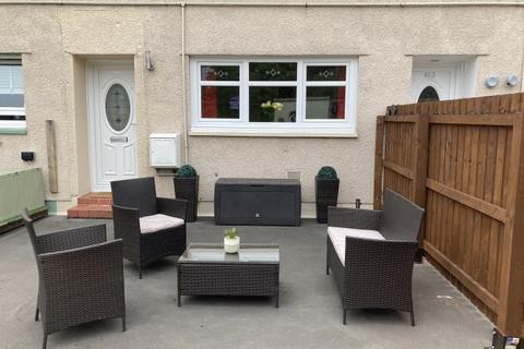 2 bedroom maisonette for sale - 465 MAIN STREET COATBRIDGE ML5 3RD