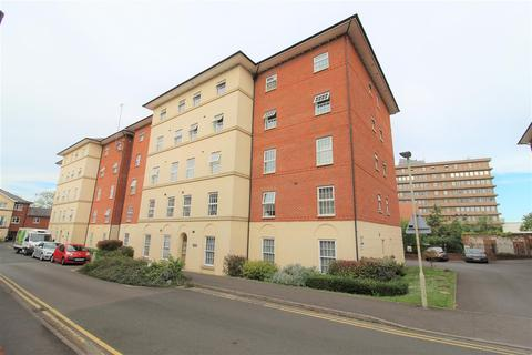 1 bedroom apartment for sale - Pillowell Drive, Gloucester