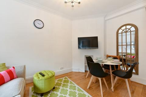 2 bedroom flat to rent - York Buildings, Leicester Square, WC2N