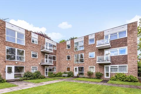 2 bedroom apartment for sale - GARDEN VIEW COURT, LEEDS. WEST YORKSHIRE, LS8 1EA