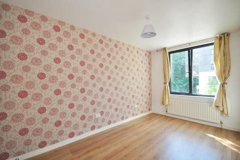 1 bedroom apartment to rent - Godstone Road Whyteleafe CR3