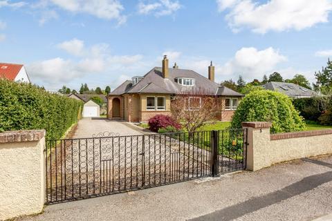 4 bedroom detached house for sale - Culduthel Gardens, Inverness