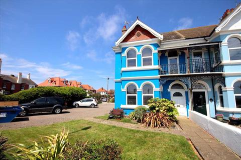 5 bedroom semi-detached house for sale - Brighton Road, Worthing, BN11