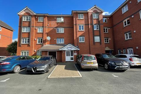 2 bedroom apartment to rent - Victoria Wharf, Britannia Drive, Ashton on Ribble, PR2