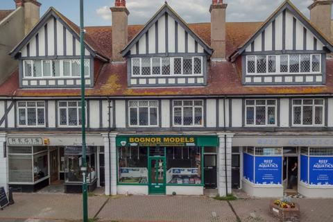 2 bedroom apartment for sale - Aldwick Road, Bognor Regis, West Sussex, PO21 2PN