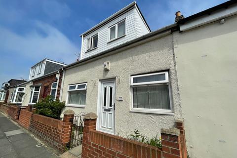 4 bedroom cottage for sale - Franklin Street, Millfield, Sunderland, Tyne and Wear, SR4 6EX