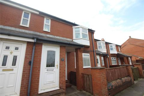 1 bedroom apartment for sale - Jacques Court, Headland, Hartlepool, TS24