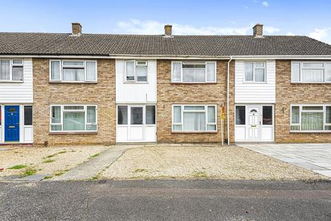 3 bedroom terraced house for sale - Bicester,  Oxfordshire,  OX26