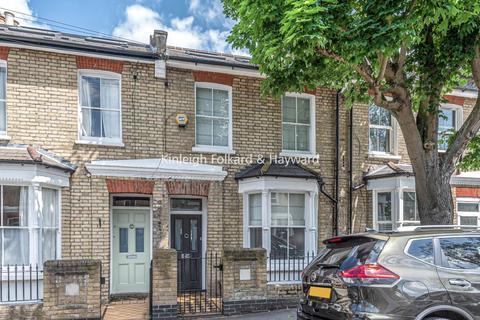 5 bedroom terraced house for sale - Waghorn Street, Peckham Rye
