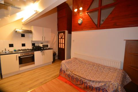 1 bedroom apartment to rent - Abbeydale Road, Sheffield S7