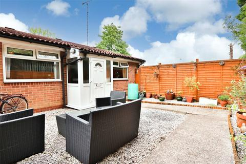 2 bedroom bungalow for sale - Selsey Close, Hull, HU5