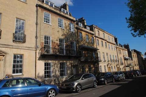 2 bedroom apartment for sale - 7 Upper Church Street, Bath BA1