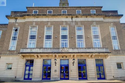 2 bedroom apartment for sale - Academy Court, 566 Longbridge Road