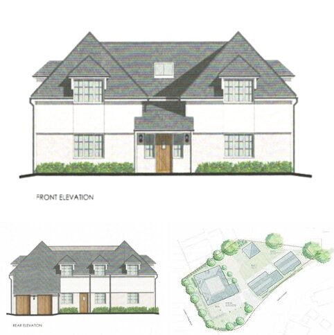 2 bedroom flat for sale - Hunters Forstal Road, Herne Bay, CT6