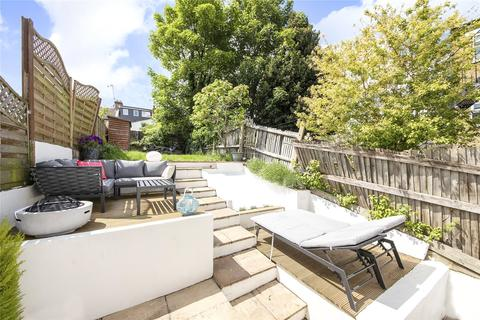 4 bedroom terraced house for sale - Combedale Road, Greenwich, SE10