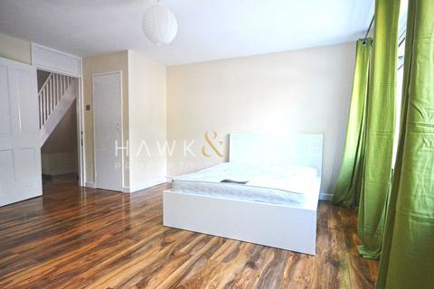 3 bedroom apartment for sale - Marcus court , London, E15