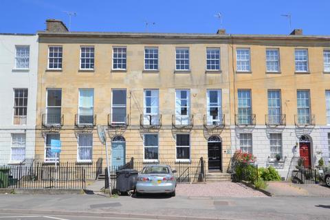 7 bedroom terraced house for sale - Albion Street, Cheltenham, GL52 2RW