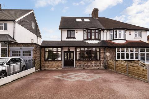 5 bedroom semi-detached house for sale - Halfway Street, Kent, DA15