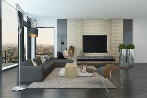 1 bedroom apartment for sale - Cambridge, Cambridge, CB1