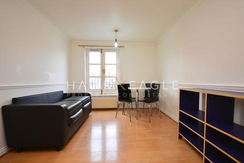 1 bedroom apartment for sale - Green Court, 200 Mile End Road, London, E1