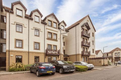 2 bedroom ground floor flat for sale - 6 Muirfield Apartments, Gullane EH31 2HZ