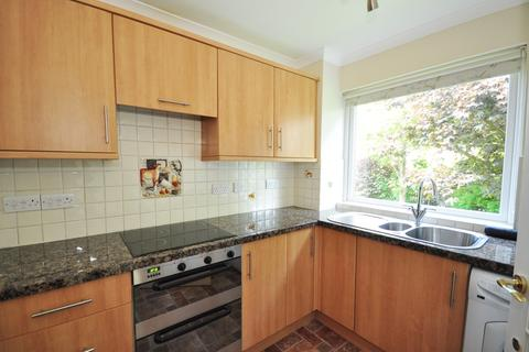 2 bedroom terraced house to rent - Friars Wood Pixton Way CR0